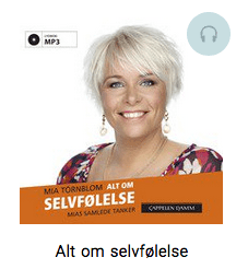 Skjermbilde 2017-11-10 kl. 20.14.16